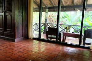 Hillside-Nature-Lifestyle-Lodge-Luang-Prabang-Laos-Living-Room.jpg