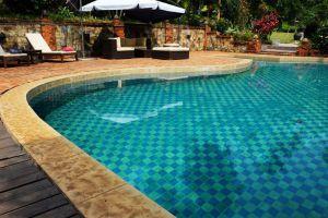 Hillside-Nature-Lifestyle-Lodge-Luang-Prabang-Laos-Pool.jpg
