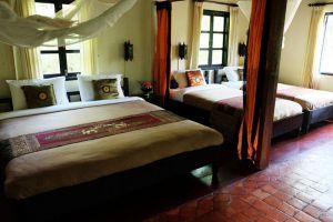 Hillside-Nature-Lifestyle-Lodge-Luang-Prabang-Laos-Room-Family.jpg