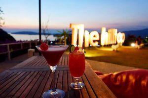 Hilltop-Thai-Restaurant-Bar-Krabi-Thailand-001.jpg