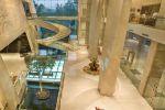 Hilton-Hotel-Bandung-Indonesia-Lobby.jpg