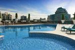 Hilton-Hotel-Orchard-Singapore-Pool.jpg