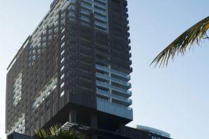 Hilton-Hotel-Pattaya-Thailand-Facade.jpg