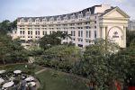 Hilton-Opera-Hotel-Hanoi-Vietnam-Building.jpg