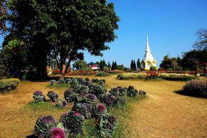 Himavanta-Park-Petchaboon-Thailand-06.jpg