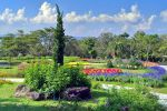 Himavanta-Park-Petchaboon-Thailand-07.jpg