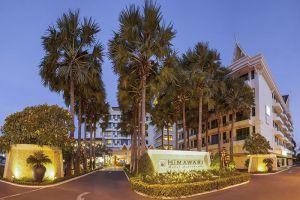 Himawari-Hotel-Phnom-Penh-Cambodia-Entrance.jpg