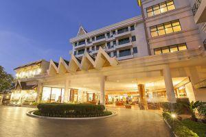 Himawari-Hotel-Phnom-Penh-Cambodia-Exterior.jpg
