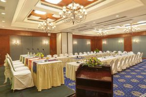 Himawari-Hotel-Phnom-Penh-Cambodia-Meeting-Room.jpg