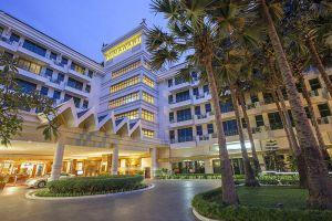 Himawari-Hotel-Phnom-Penh-Cambodia-Overview.jpg