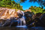 Hin-Lat-Waterfall-Samui-Suratthani-Thailand-03.jpg