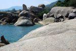 Hin-Ta-Hin-Yai-Samui-Suratthani-Thailand-004.jpg