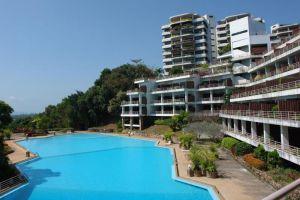 Hinsuay-Namsai-Resort-Rayong-Thailand-Pool.jpg