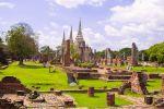 Historical-Park-Ayutthaya-Thailand-002.jpg