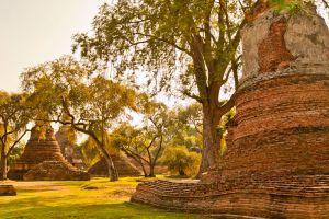 Historical-Park-Ayutthaya-Thailand-003.jpg