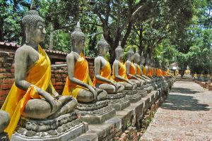 Historical-Park-Ayutthaya-Thailand-005.jpg