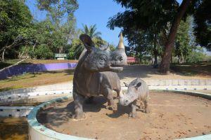 Hlawga-National-Park-Yangon-Myanmar-004.jpg