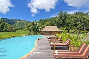 Hmong-Hilltribe-Lodge-Chiang-Mai-Thailand-Pool.jpg