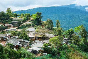 Hmong-Village-Chiang-Mai-Thailand-01.jpg