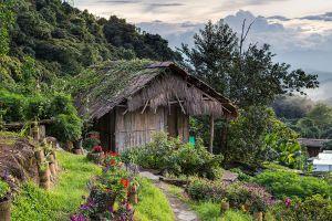 Hmong-Village-Chiang-Mai-Thailand-06.jpg