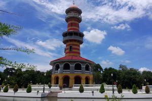 Ho-Withun-Thasana-Ayutthaya-Thailand-01.jpg