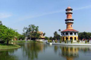 Ho-Withun-Thasana-Ayutthaya-Thailand-02.jpg