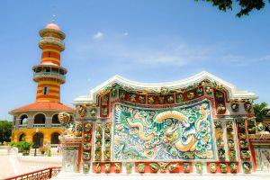 Ho-Withun-Thasana-Ayutthaya-Thailand-03.jpg