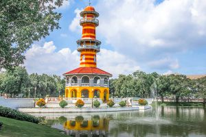 Ho-Withun-Thasana-Ayutthaya-Thailand-04.jpg