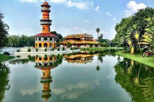 Ho-Withun-Thasana-Ayutthaya-Thailand-05ุ.jpg