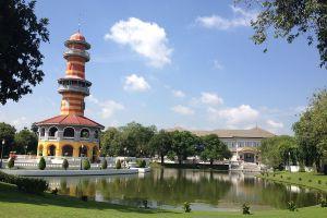 Ho-Withun-Thasana-Ayutthaya-Thailand-05.jpg