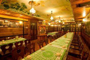 Hoa-Vien-Brauhaus-Restaurant-Phan-Thiet-Vietnam-005.jpg