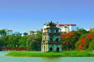 Hoan-Kiem-Lake-Hanoi-Vietnam-005.jpg