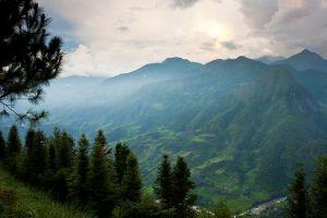 Hoang-Lien-National-Park-Lao-Cai-Vietnam-003.jpg