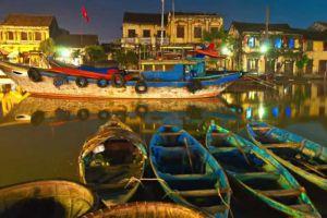 Hoi-An-Quang-Nam-Vietnam-001.jpg