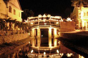 Hoi-An-Quang-Nam-Vietnam-003.jpg