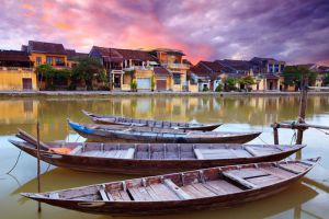 Hoi-An-Quang-Nam-Vietnam-004.jpg