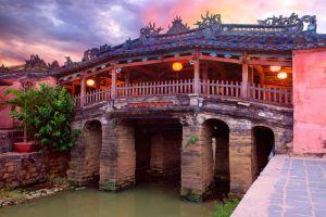 Hoi-An-Quang-Nam-Vietnam-005.jpg