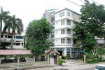 Holiday-Hotel-Yangon-Myanmar-Exterior.jpg