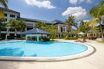 Holiday-Inn-Glenmarie-Hotel-Kuala-Lumpur-Malaysia-Pool.jpg