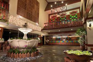 Holiday-Villa-Beach-Resort-Spa-Langkawi-Kedah-Lobby.jpg