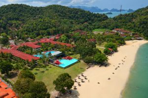 Holiday-Villa-Beach-Resort-Spa-Langkawi-Kedah-Overview.jpg