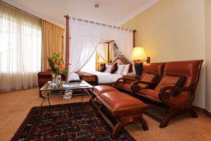 Holiday-Villa-Beach-Resort-Spa-Langkawi-Kedah-Room.jpg