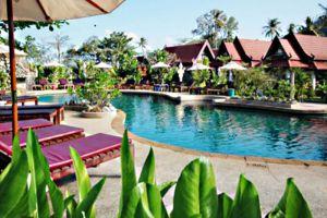 Holiday-Villa-Hotel-Koh-Lanta-Thailand-Exterior.jpg