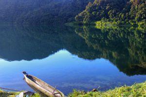 Holon-Lake-South-Cotabato-Philippines-001.jpg