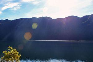Holon-Lake-South-Cotabato-Philippines-002.jpg