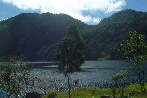 Holon-Lake-South-Cotabato-Philippines-005.jpg