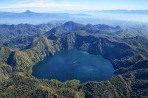 Holon-Lake-South-Cotabato-Philippines-006.jpg