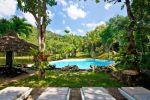 Home-Phutoey-River-Kwai-Resort-Kanchanaburi-Thailand-Pool.jpg