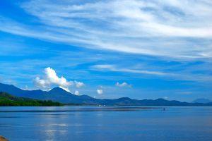 Honda-Bay-Palawan-Philippines-001.jpg