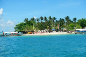 Honda-Bay-Palawan-Philippines-002.jpg